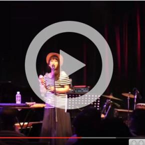 【LIVE映像】2015/6/7 じん子の部屋 サード・シーズン